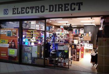 Électro-Direct